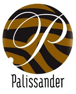 Palissander official logo